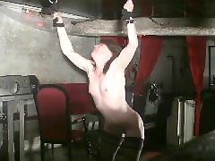 Whippings, Whipping, Submissive amateur, Submissive, Submissed, Sandy b