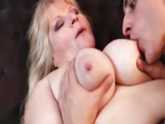 Mature dirty, Mature couple, Matures fats, Matures fat, Mature woman, Olde woman
