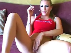 Çıtır porno, Türçe porno, Tükçe porno, Pornoελλαδα, Solo smoking, Solo masturbate asian