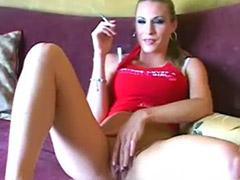Behind-the-scenes, Behind the scenee, Çıtır porno, Türçe porno, Tükçe porno, Pornoελλαδα