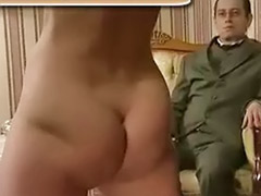 Spanking two, Hard spank, Face spank, Face spanking, Hard spanking