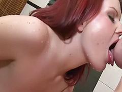 Tits milking, Lesbian milk, Give me, Tit milking, Milk lesbian, Milk big tits