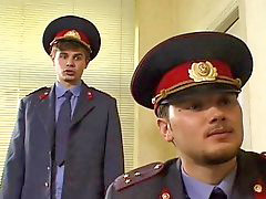 ชาวรัสเซีย