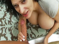 Titfuck blowjob pov, Titfuck amateur pov, Pov titfuck, Pov sex with milf, Pov blowjob titfuck, Pov matures