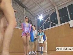 ژاپن, ورزشکار