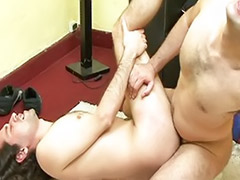 Take it, Roughly sex, Roughed, Rough sex anal, Rough oral, Rough blowjob