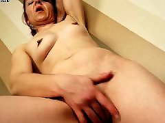 Pussy granny, Play pussy, Milf plays, Mature mother, Pussy playing, Pussy mature