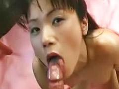 Sex japanese, Japanese