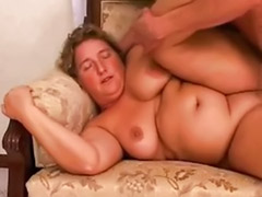 Sex big ass fat, Bbw sex, Bbw ass, Sexs bbw, Fat fat ass, Fat couple