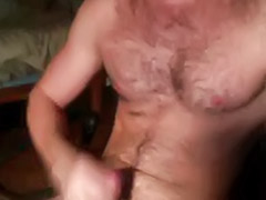Webcam solo wanking, Peludos gay, Gay gozando, Gay masturbation webcam, Gays peludos