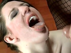 W-girls facial, Slaves girls, Slave cumshot, Slave, Load, Huge 자지