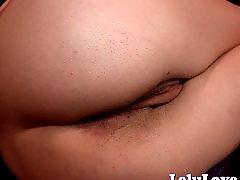 Masturbation, Masturbate, Amateur, Pussy, Pov