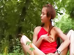 Solo outdoor masturbation, Solo girl outdoor, Outdoor solo girls, Outdoor solo masturbating, Girls masturbate outdoors, Girl outdoor solo