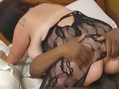 Pounded black cock, Sex black milf tits, Sex black milf big tits, Milf pounding, Milf fat, Milf black cock