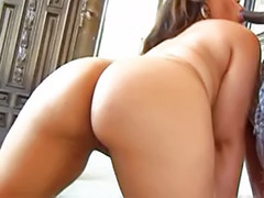 Sex big ass fat, Bbw sex, Bbw ass, Sexs bbw, Fat-anal, Fat fat ass