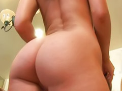 Pornstar lisa ann, Strap on lesbians big tits, Strap big tits, Sex anne, Milf strap on, Milf strap