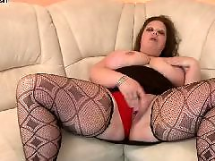 Wetting, Wet granny, Wet mature, Milf huge, Mature bbw chubby, Mature bbw