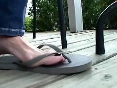 Nıp mature, Maturs, Matures, Mature foot fetish, Mature foot, Fetishism