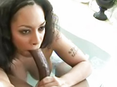 Jazmine cashmere, Ebony deepthroated, Ebony big ass anal, Deepthroat ebony, Big ass ebony anal, Jazmine