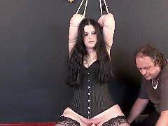 Bondage, Extreme