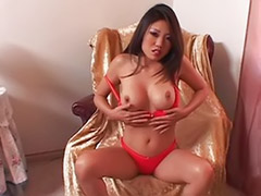 Pussy shaving, Shaved asian solo, Shaved asian masturbates, Toy solo babe asian, Toy solo babe, Pussy vaginal