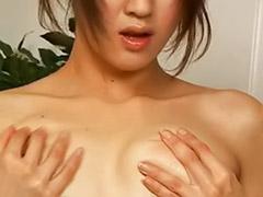Solo sucking, Solo mature milf, Solo japanese milfs, Solo japanese milf, Solo extreme, Milf solo mature