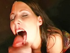 Blowjob throat, Throating deep throat swallow, Throated deep, Throated, Throat throat, Throat facial