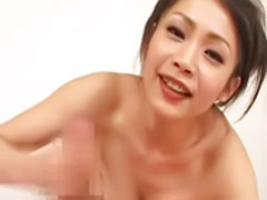 Maturs asian, Milf asian, Japanese milf, Matures japanese, Mature-japanese, Mature-asian