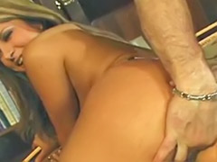 Funny sex, Behinde the scenes, Behind-the-scenes, Behind the scenee, Behind scene, Behind anal scenes