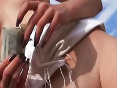 Public czech, Public amateur fuck, Outdoor girl on girl, Girl pov fuck, Girl on girl pov, Busty pov fuck
