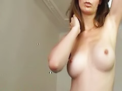 Tits natural solo, Pov natural, Solo naturals, Solo natural tits, Solo natural girl, Solo natural