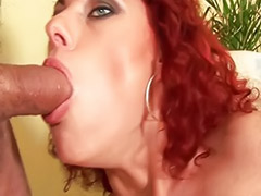 Tongue pov, Tongue blowjob, Pov tongue, Cum tongue, Redhead pov blowjob