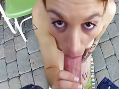 R house, Teens celebrity, Teen celebrity, Teen tattoo pov, Sex house, Sex new
