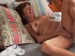 Mature solo, Solo mature, Big ass solo