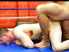 Wrestling لقهم, Sex wrestling, X wrestling, Two wank, Two cock wank, Wrestling sex