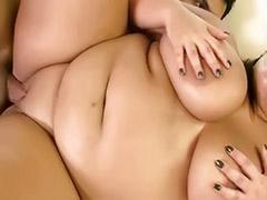 Fat fucks, Plumpers bbw, Plumper, Fat plumper, Fat fuck, Fat bbw fuck
