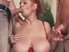 Threesomes big cock, Threesome big cocks, Threesome big cock, Threesome mature blowjob cum, Redheads big tits, Redhead big tits