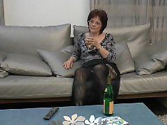 Next, Masturbation granny, Masturbation mom, Masturbate mom, Moms masturbating, Mom granny
