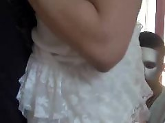 Son son b, Mary شعهى, Maried, French amateur, Gangbang french amateur, Son french