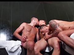 ้เกย์น้ำแตก, เกย์ แตกใน, เกย์แก่แก่เอากัน, เกย์เซ็กจัด, เกย์รอยสัก, เกย์ซาวนา
