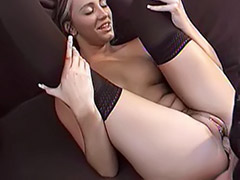 Work sex, Work cum, Working, Pussy stockings, Pussy jizz, Pussy cumming