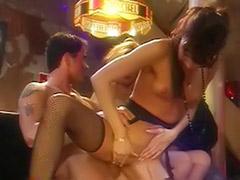 Passionate sex, Public tits, Public deepthroat, Public blowjob cum, Passionate deepthroat, Passionate couple