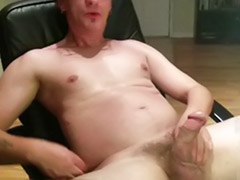 Webcam wank, Webcam solo wanking, Webcam gay, Gays webcam, Gay webcam, Gay solo webcam