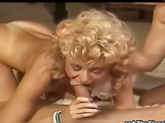 Vintage movies, Vintage movie, Vintage group, Vintage fuck, Vintage anal threesome, Vintage anal group