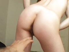 Tits pov, Striptease amateur, Small tits masturbating, Tits striptease, Tit wank, Wanking couple