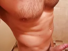 Youing solo, Videos gays, Videos gay, This videos, Gay you, Video gay
