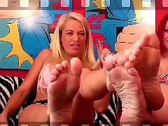 You are, Pov stockings, Pov feet, Stockings pov, Stockings feet, Stockings amateur