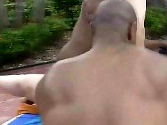 Sexy boobs, Sexy boob, Sexi big boobs, Riding interracial, Riding chubby, Riding bbw
