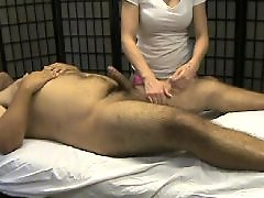 Massage happy ending, Massage happy end, Massage handjobs, Massage handjob, Massage with happy ending, Happy massage