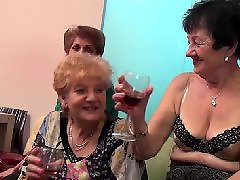 Young and old lesbians, Young amateur lesbian, Full x, Young and matured, Performers, Perform